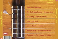 20150131-cd rug-zijkanten bewerkt copy