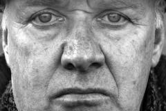 mannenportretten 5